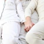 Boldog otthon #4: Bizonyítsd a szerelmed!