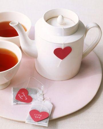 szivecskes teafilter