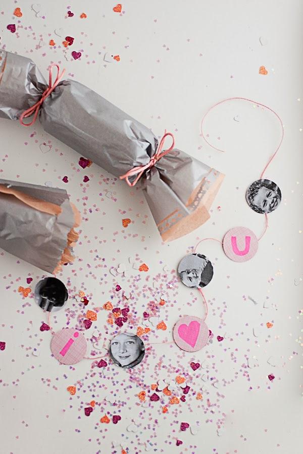 valentin cracker
