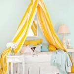 Boldog otthon #10: Játssz a színekkel!