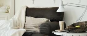 Boldog otthon #11: Teremtsd meg álmaid kuckóját!