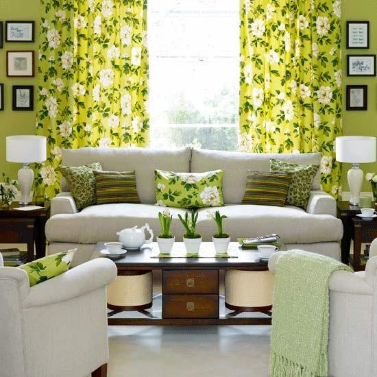 floral-living-room1
