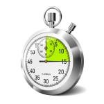 Boldog otthon #14: Szenvedj minden nap 15 percig!