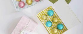 Egy tucat s.k. húsvéti meglepetés
