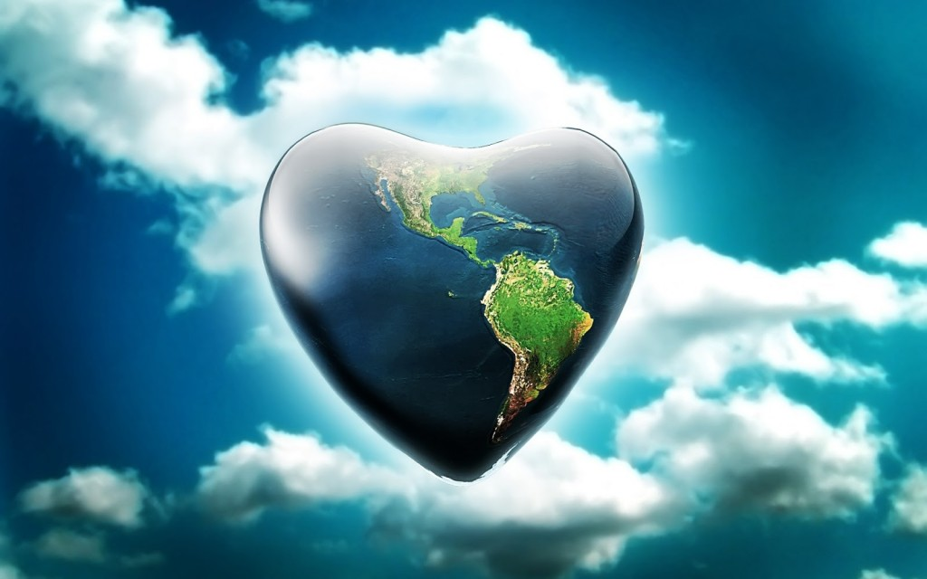 Earth_Day_Poster_2013_wallpapers_quotes_environmental_pollution_planet_campaign(www_picturespool_blogspot_com)_08
