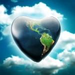 10 zöld bejegyzés a Föld napjára
