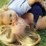 Boldog otthon #16: Légy boldog szülő!
