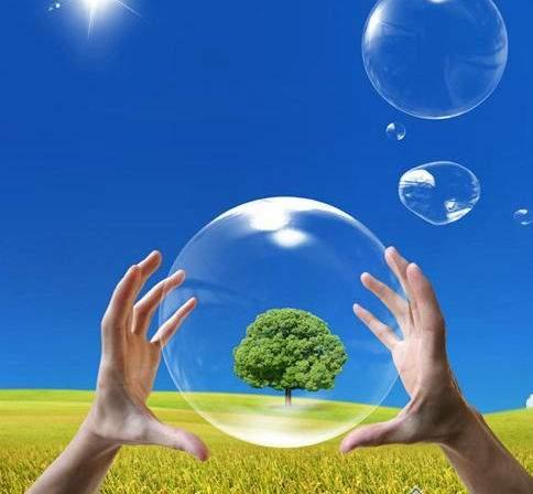energy-saving-eco-friendly
