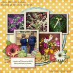 VasárnaPillanatok #60: Húsvéti készülődés