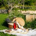 Szervezd meg álmaid piknikjét!