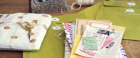 Kedvenc blogjaim #2: Csináld magad, lakberendezés, dekor