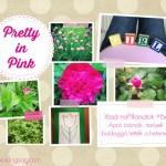 VasárnaPillanatok #64: Pretty in Pink