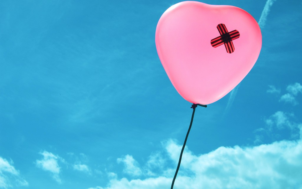 Love-Heart-Balloon-Wallpaper-Iphone