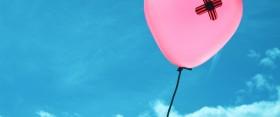 Miért veszélyes az erőltetett optimizmus?