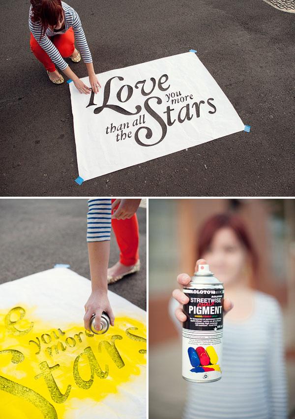 chalk-spray-2
