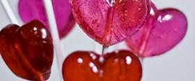 15+1 kedvenc bejegyzésem Valentin-napra