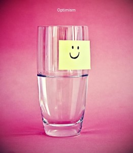 optimism-smiley-water-262x300