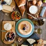 Ezernyi finomság piknikre
