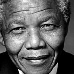 A 10 leginspirálóbb idézet Nelson Mandelától