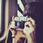 Boldog otthon #27: Légy turista – anélkül, hogy elutaznál!