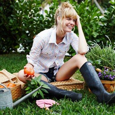 home-gardening-400