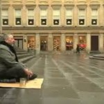 Megható videó a szavak hatalmáról
