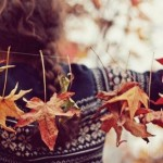 10 kedvenc őszi bejegyzésem