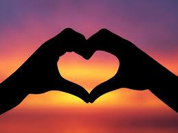 Mi lenne, ha mások szívével láthatnál?