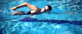 Higgy magadban! – Interjú Illés Fanni úszó paralimpikonnal