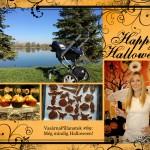 VasárnaPillanatok #89: Még mindig Halloween!