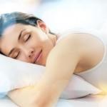 10 tipp a rossz álmok ellen