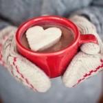 Forró csokoládé 1×1