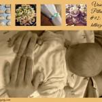VasárnaPillanatok #92: Édes hétköznapok