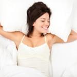 Jó szokás #2: 5 tipp, hogy vidáman kezdődjön a napod