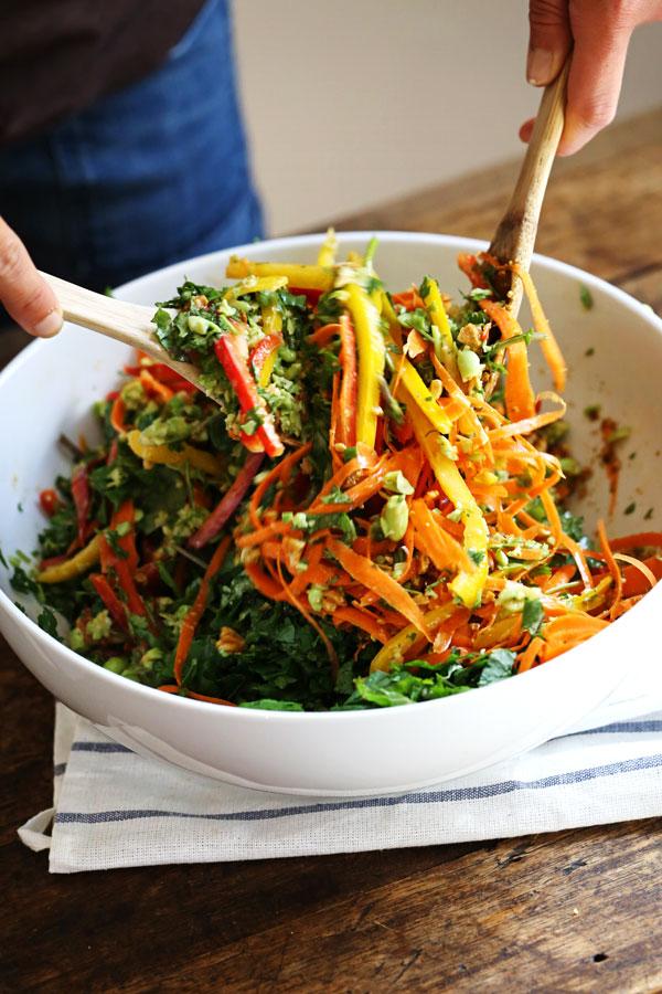 Chopped-Thai-Salad-61