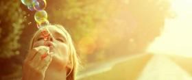 Te is terjeszd a boldogságot a boldogság világnapján!