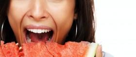 Jó szokás #5: Így egyél több zöldséget, gyümölcsöt!