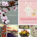 VasárnaPillanatok #111: Húsvéti hangulatban