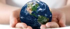 Jó szokás #6: Tégy a környezetért minden nap!