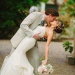 Top 20 esküvői zene