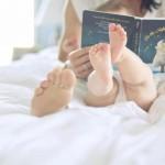 7 tipp, hogy több (minőségi!) időt tölthess gyermekeddel
