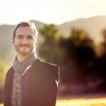 8 gondolat Nick Vujicic-től, mely megváltoztatja az életed