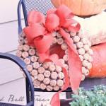 10+1 fantasztikus őszi (újra)dekor ötlet!