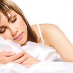 Így aludj el nyugodt szívvel: bárányok helyett számolj áldásokat!