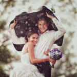 10 kreatív esküvői ötlet