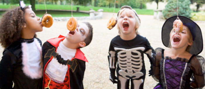 img-article-13-halloween-party-games-for-kids