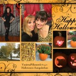 VasárnaPillanatok #141: Halloween-i hangulatban