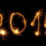 2015 legboldogabb bejegyzései