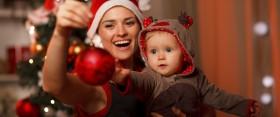 5 dolog, amit megtanultam idén karácsonykor