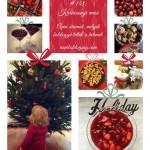 VasárnaPillanatok #148: Karácsonyi mese